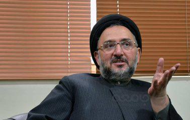 ابطحی: اصلاح طلبان کابینه محافظه کارند  زندانی شدن در جمهوری اسلامی افتخار من نیست