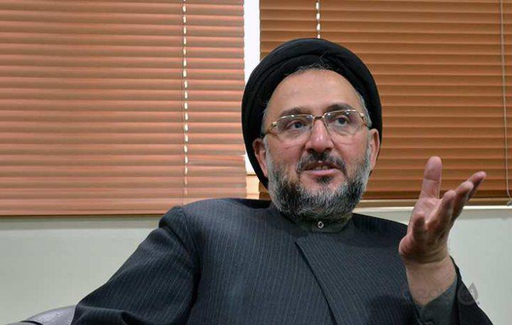 ابطحی: اصلاح طلبان کابینه محافظه کارند| زندانی شدن در جمهوری اسلامی افتخار من نیست