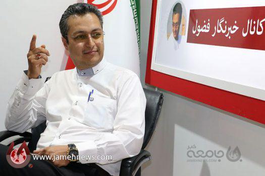 ماجرای خبرنگاری که پرونده «پدیده شاندیز» را رسانه ای کرد