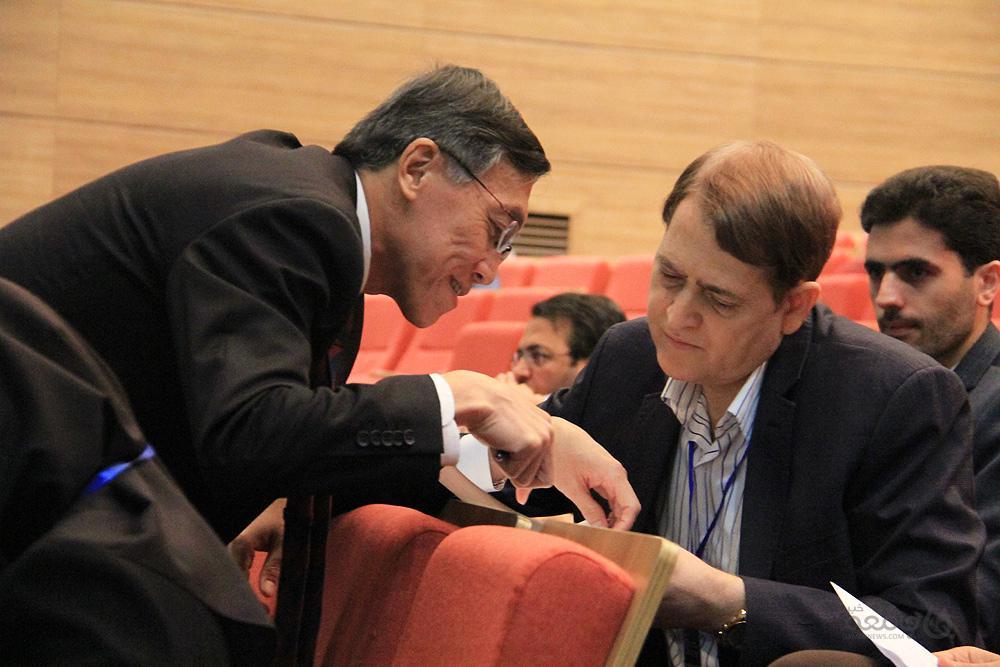 نهمین کنفرانس بین بین المللی نظام بودجه ریزی برمبنای عملکرد