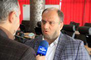 انتقاد تند دبیر انجمن واردکنندگان خودرو به دولت و دستگاه قضا