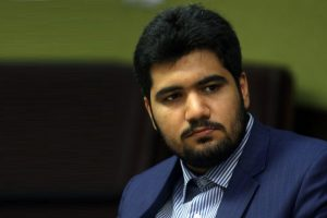 یادداشت  تغییر رفتار امارات در قبال ایران: استراتژی یا تاکتیک؟