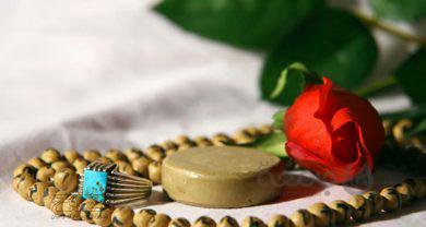 نخواندن نماز چه تاثیری در قبولی روزه دارد؟