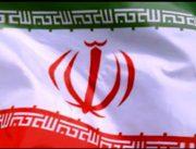 سرود ملی ایران کوک نیست