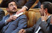 روایت سعید مرتضوی از افشای احمدی نژاد| من پاک بودم!