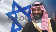 گاز اسرائیل با پول امارات به اروپا میرسد