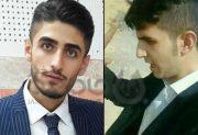 حکم قصاص متهمان قتل جوان مهابادی در دیوان عالی صادر شد