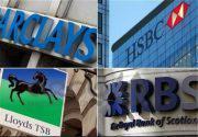 تغییر موضع اروپایی ها در روابط بانکی با ایران