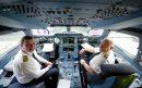 رازهایی که خلبان ها نمی گویند!