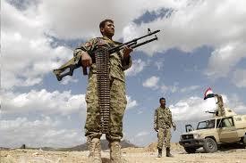 تحلیلی بر درگیری نیروهای هادی و جدایی طلبان در عدن