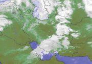 وضعیت آب و هوای ۲۳ استان کشور تا آخر هفته اعلام شد