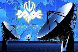 رسانه ملی ایران عزت مردم را گرفته است
