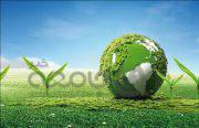 آموزش بهینهسازی مصرف انرژی به ۶ هزار دانشآموز/ مدرسه به ابزار آموزشی تبدیل شود
