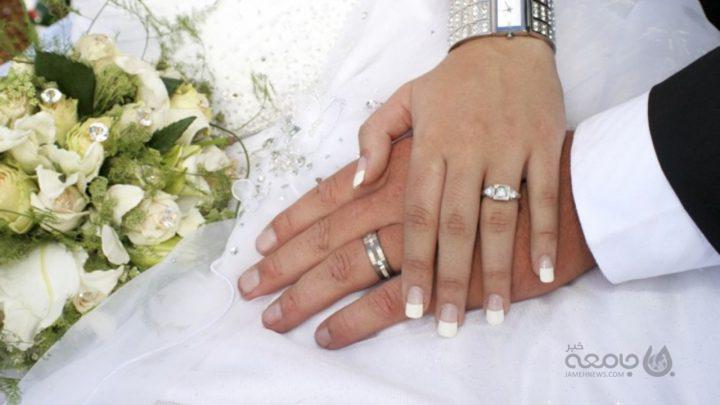اخطار شدید کانون سردفتران ازدواج و طلاق| پلیس اتاق عقدهای غیرقانونی را پلمپ می کند