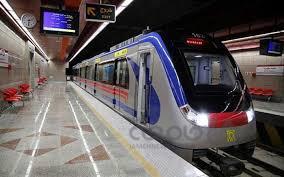 ۱۰ طرح بزرگ حمل و نقل در بودجه تهران| ۲۰۳ کیلومتر افزایش خطوط مترو تهران