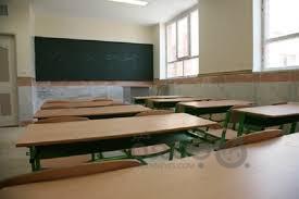 شورش نرم میلیون ها دانش آموز| مدارس روز یکشنبه تدریس داشتند؟