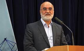 سازمان بازرسی کل کشور شیطنت شهرداری در طرح ترافیک خبرنگاران را اعلام کرد