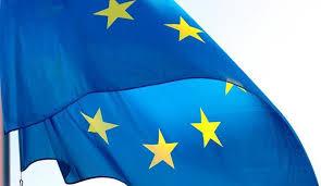 واکنش اتحادیه اروپا به تحریمهای آمریکا علیه ۳۰۰ شرکت ایرانی
