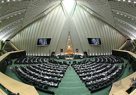 افشای اختصاص 3 هزار میلیارد تومان بودجه دولتی برای تبلیغات نمایندگان مجلس یازدهم
