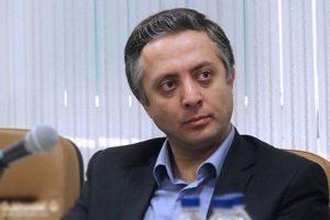 شکایت رسمی از اتحادیه طلا و وزارت صمت/کوهپایه زاده وکیل پرونده ثامن شد