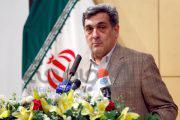 تدوین نهایی برنامه سوم شهر تهران و تامین مالی در اولیت است
