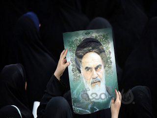 ثبت نام خبرنگاران برای حضور و پوشش مراسم سالگرد ارتحال امام(ره) آغاز شد