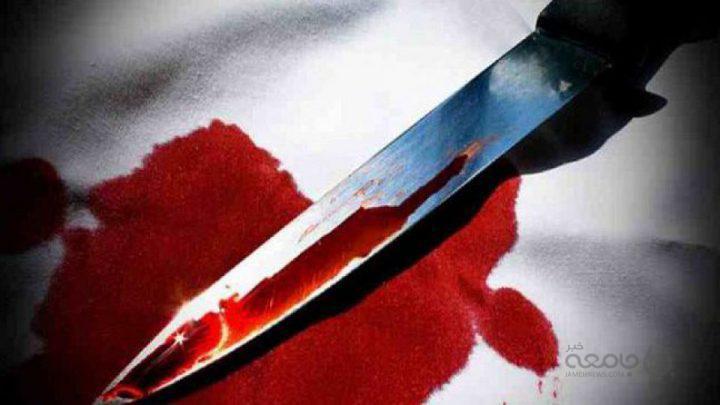 قتل مادر و پدر شهید| قاتل ها فرار کردند
