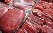 فتوا  خوردن گوشت گوسفندهای وارداتی حرام است