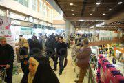 """جشنواره """"محصولات ارگانیک"""" در بوستان """"گفتوگو"""" برگزار می شود"""