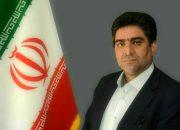 عکس|شهرداری فشافویه تهدید کرد| هرکه مصاحبه کند اخراج می شود!
