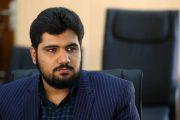 یادداشت| جمهوری اسلامی ایران و نبرد با تروریسم تکفیری