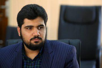 یادداشت روز| سیاست خارجی منطقه ای موفق ایران و تحریم های آمریکا