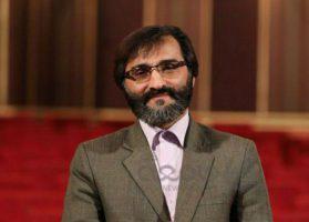یادداشت روز| اعزام مدیران جمهوری اسلامی به اردوگاه اجباری آموزش