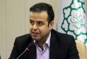 آغاز بررسی و رفع آلودگی نوری در تهران