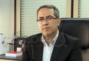 سیر تحولات فضاهای تجاری مدرن در شهرها با محویت شهر تهران