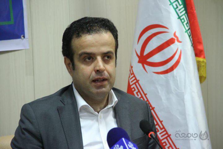 برنامه های هفته محیط زیست در شهر تهران اعلام شد