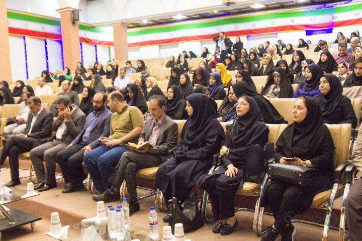 نیمی از فضاهای آموزشی شهر تهران فرسوده هستند/ تلاش برای کاهش ۲۵ درصدی مصرف سوخت