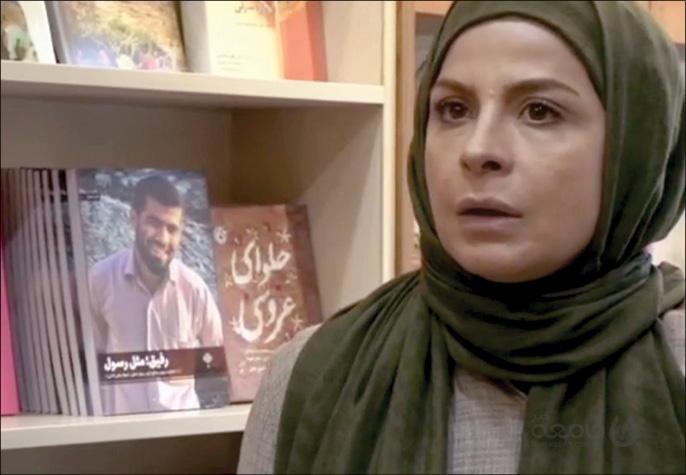 گاف های رسانه ملی| از بنز ۲۰۰۶ تا شهید مدافع حرم