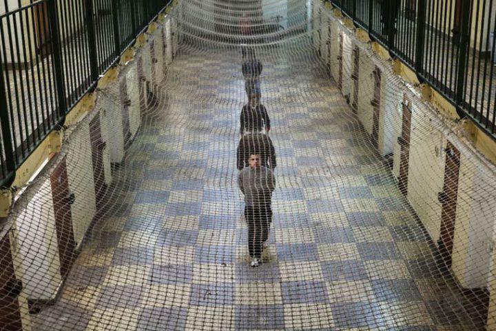 یادداشت روز| تبادل زندانی یا تبادل جاسوس؟