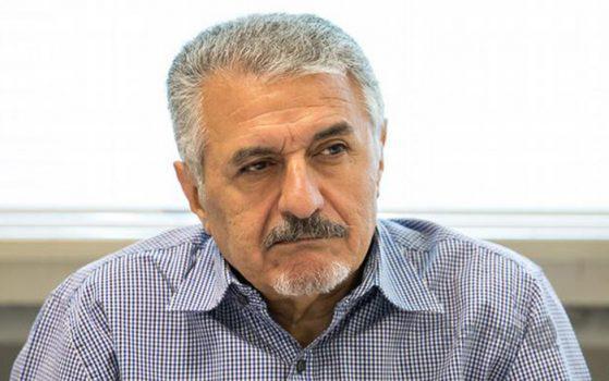 روایت یک خبرنگار از ویلای وزیر روحانی و معاون خاتمی در شمال تهران